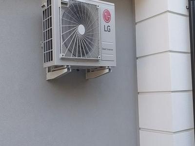 klimatyzacja 18
